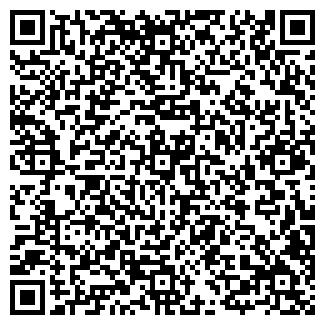 QR-код с контактной информацией организации БЕЛОЕ ОЗЕРО ОПС