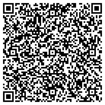 QR-код с контактной информацией организации IGM.BY - напольные покрытия