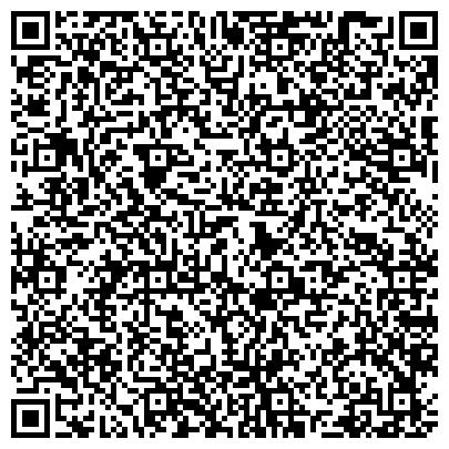 QR-код с контактной информацией организации УПРАВЛЕНИЕ ФЕДЕРАЛЬНОЙ РЕГИСТРАЦИОННОЙ СЛУЖБЫ ПО УЛЬЯНОВСКОЙ ОБЛАСТИ МАЙНСКИЙ СЕКТОР