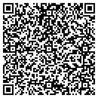 QR-код с контактной информацией организации БМВ Сервис