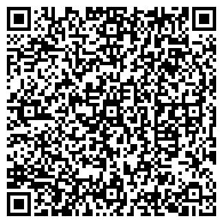 QR-код с контактной информацией организации МОКЕЕВ ЧП