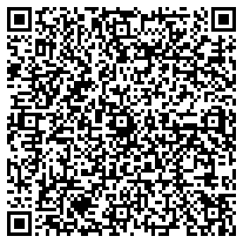 QR-код с контактной информацией организации КООПЕРАТИВНОЕ ПРЕДПРИЯТИЕ ИМ. ПОЛБИНА