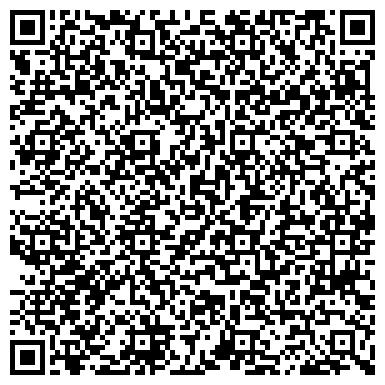 QR-код с контактной информацией организации ПОВОЛЖСКИЙ БАНК СБЕРБАНКА РОССИИ УЛЬЯНОВСКОЕ ОТДЕЛЕНИЕ № 4271/014