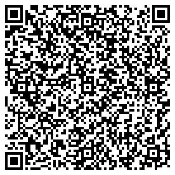 QR-код с контактной информацией организации МАЙНСКИЙ РАЙОН РУСЬ СПК