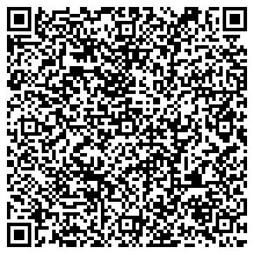 QR-код с контактной информацией организации МАЙНСКИЙ РАЙОННЫЙ СУД УЛЬЯНОВСКОЙ ОБЛАСТИ