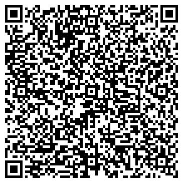 QR-код с контактной информацией организации ОТДЕЛ СУДЕБНЫХ ПРИСТАВОВ ПО МАЙНСКОМУ РАЙОНУ