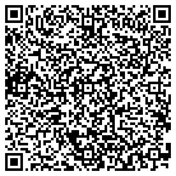 QR-код с контактной информацией организации НОТАРИУС ФАРАФОНТОВА Н.Н.
