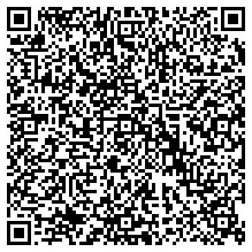 QR-код с контактной информацией организации МАЙНСКИЙ РАЙОН НОВОАННЕНКОВСКАЯ ОПЫТНАЯ СТАНЦИЯ
