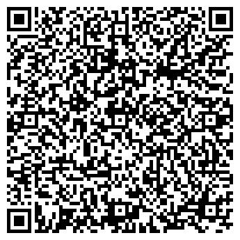 QR-код с контактной информацией организации МАЙНСКИЙ РАЙОН ВОЗРОЖДЕНИЕ ООО