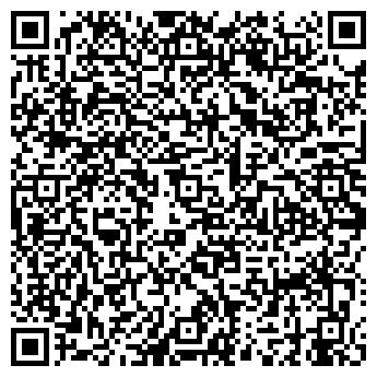 QR-код с контактной информацией организации ДРУЖБА НЕФТЕПРОВОД