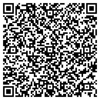 QR-код с контактной информацией организации МАЛМЫЖСКИЙ ЛЕСХОЗ