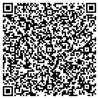 QR-код с контактной информацией организации МАЛМЫЖСКИЙ ПОЧТАМТ