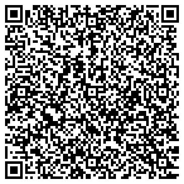 QR-код с контактной информацией организации ГУП МАЛМЫЖСКОЕ ДОРОЖНО-ЭКСПЛУАТАЦИОННОЕ ПРЕДПРИЯТИЕ № 23