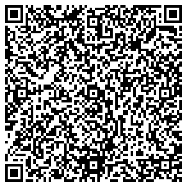 QR-код с контактной информацией организации КАЛИНИНО КОЛЛЕКТИВНО-ДОЛЕВОЕ ХОЗЯЙСТВО