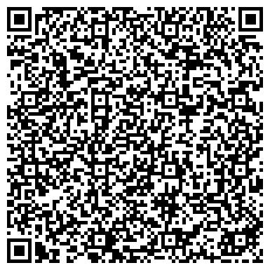 QR-код с контактной информацией организации СБЕРЕГАТЕЛЬНЫЙ БАНК РФ БАШКИРСКОЕ ОТДЕЛЕНИЕ № 4625