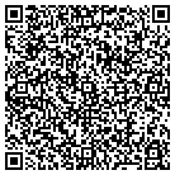 QR-код с контактной информацией организации ПРОМТОВАРЫ ДЛЯ ВСЕХ