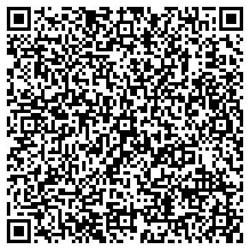 QR-код с контактной информацией организации САЛАВАТСКАЯ ТИПОГРАФИЯ МУП