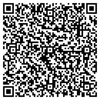 QR-код с контактной информацией организации БАШКИРНЕФТЕПРОДУКТ ОАО № 83