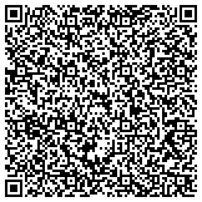 QR-код с контактной информацией организации ВОЛГО-ВЯТСКИЙ БАНК СБЕРБАНКА РОССИИ МАМАДЫШСКОЕ ОТДЕЛЕНИЕ №4697