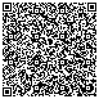 QR-код с контактной информацией организации НАСКО-ТАТАРСТАН СК ОАО МАМАДЫШСКИЙ ФИЛИАЛ