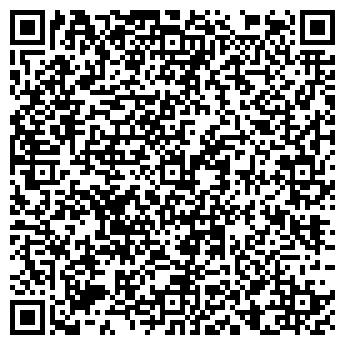 QR-код с контактной информацией организации Почтовое отделение 422190