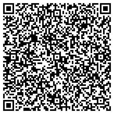 QR-код с контактной информацией организации МАМАДЫШСКОЕ АВТОТРАНСПОРТНОЕ ПРЕДПРИЯТИЕ