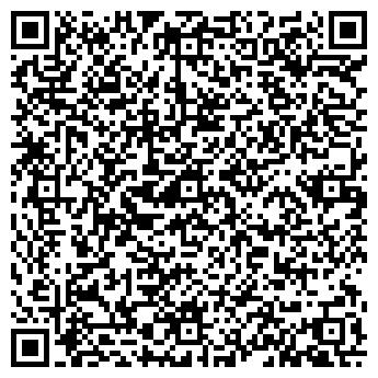 QR-код с контактной информацией организации BESTGIDRO