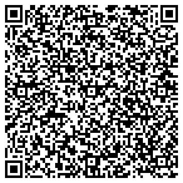 QR-код с контактной информацией организации СВЕТА КРЕСТЬЯНСКОЕ ХОЗЯЙСТВО