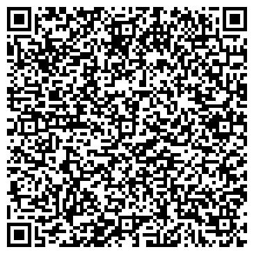 QR-код с контактной информацией организации ФАРМАЦИЯ МАРИИНСКО-ПОСАДСКОЕ ГП