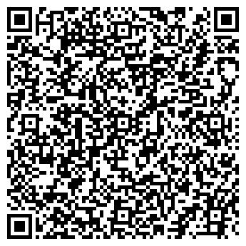 QR-код с контактной информацией организации ООО Перголы - Маркизы
