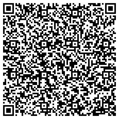 QR-код с контактной информацией организации ООО Гарант Эксперт