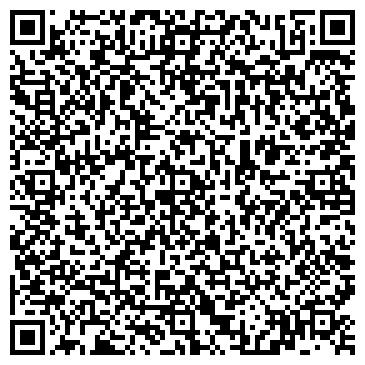 QR-код с контактной информацией организации Маленькая модница НТ