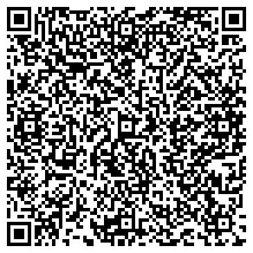 QR-код с контактной информацией организации МАРПОСАДСКИЙ ГВОЗДИЛЬНЫЙ ЗАВОД ООО