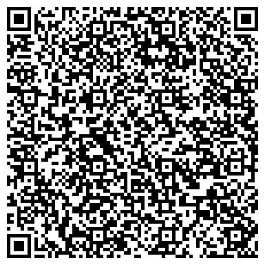 QR-код с контактной информацией организации МАРИИНСКО-ПОСАДСКИЙ ИСТОРИКО-КРАЕВЕДЧЕСКИЙ МУЗЕЙ