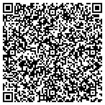 QR-код с контактной информацией организации МАРПОСАДСКОГО РАЙОНА ВК