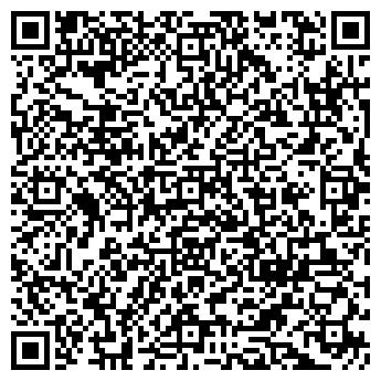 QR-код с контактной информацией организации ПРОММЕХАНИЗАЦИЯ ОАО