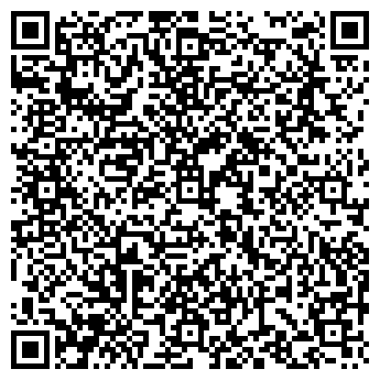 QR-код с контактной информацией организации МАРПОСАДСКОЕ ДРСУ