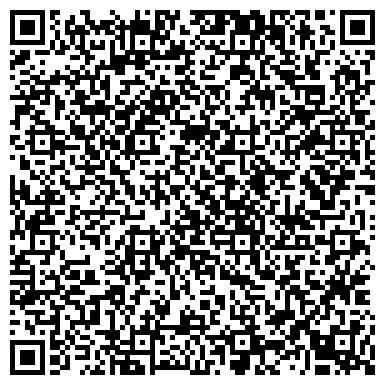 QR-код с контактной информацией организации КАРАГАНДИНСКИЙ ОБЛАСТНОЙ ИСТОРИКО-КРАЕВЕДЧЕСКИЙ МУЗЕЙ КГКП