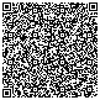 QR-код с контактной информацией организации ОТДЕЛЕНИЕ ФЕДЕРАЛЬНОГО КАЗНАЧЕЙСТВА ПО МАРПОСАДСКОМУ РАЙОНУ