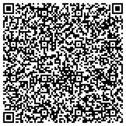 QR-код с контактной информацией организации МУНИЦИПАЛЬНОЕ ПРОИЗВОДСТВЕННОЕ ОБЪЕДИНЕНИЕ ЖКХ МАРПОСАДСКОГО РАЙОНА, МУП