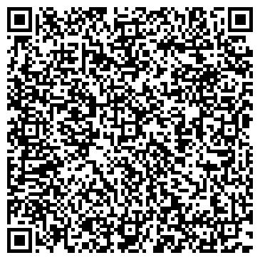 QR-код с контактной информацией организации МАРПОСАДСКАЯ ТИПОГРАФИЯ