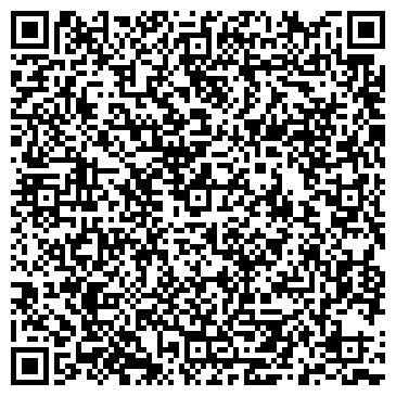 QR-код с контактной информацией организации МИР СУВЕНИРОВ И ПОДАРКОВ