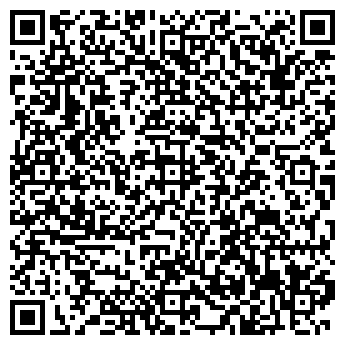 QR-код с контактной информацией организации МАРПОСАДСКИЙ ПОЧТАМТ