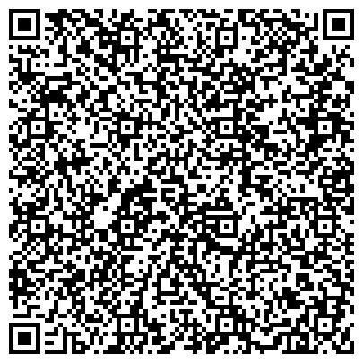 QR-код с контактной информацией организации КАРАГАНДИНСКИЙ ОБЛАСТНОЙ КАЗАХСКИЙ ДРАМАТИЧЕСКИЙ ТЕАТР ИМ. САКЕНА СЕЙФУЛЛИНА КГКП