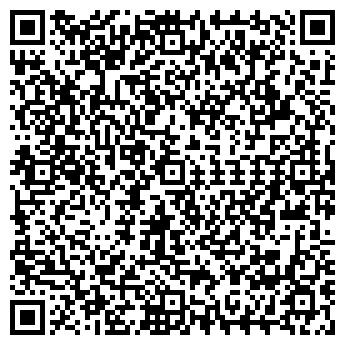 QR-код с контактной информацией организации КСП-ОРСК, ООО