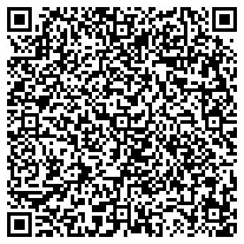 QR-код с контактной информацией организации ГОУ НПО ПРОФЕССИОНАЛЬНОЕ УЧИЛИЩЕ №36 Г.МЕДНОГОРСК