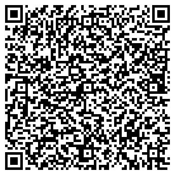 QR-код с контактной информацией организации № 23 МЕБЕЛЬ
