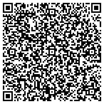 QR-код с контактной информацией организации ОРСКИЙ МЕЖРАЙОННЫЙ НАРКОЛОГИЧЕСКИЙ ДИСПАНСЕР