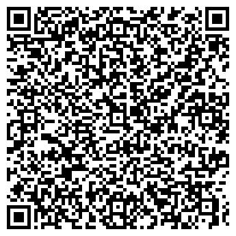 QR-код с контактной информацией организации МЕДНОГОРСКОЕ РСУ