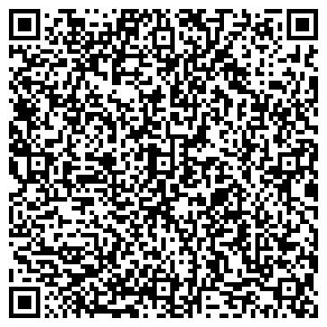QR-код с контактной информацией организации ГОРНО-МЕТАЛЛУРГИЧЕСКАЯ КОМПАНИЯ